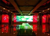 Flexible LED Wall Screen Display Outdoor Indoor  Rental P3 P4 P5 P6 P6.94mm